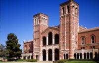 为什么你应该选择UCLA?优劣势都给你,自己对比!