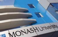 早规划!顺利入读澳洲八大莫纳什大学