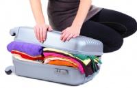 2019法国留学生行前行李准备