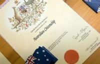 这么多华人拿了澳洲永居,为什么不愿意入籍,也不愿意回国