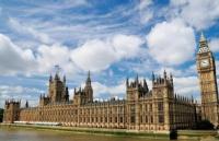 英国留学跨专业申请