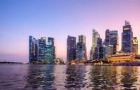 2019年最适合经商的国家及地区放榜,新加坡凭什么杀入前十!