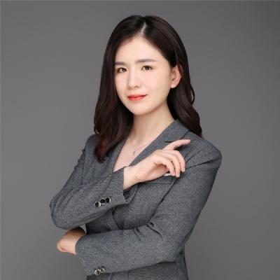 留学360英港留学规划师 叶倩倩老师