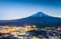 提前规划才是王道,日本JCL外国语学院顺利入学!