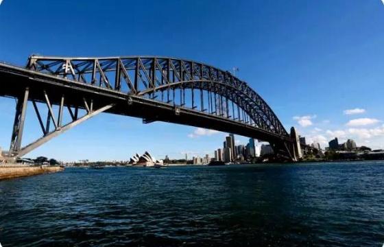 澳大利亚就业+移民分析