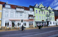对于丹麦留学,你了解多少?