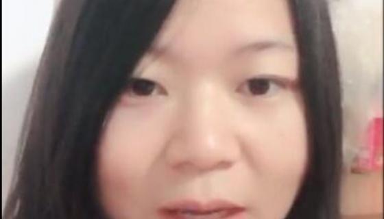 立思辰留学306袁玉倩老师感谢视频
