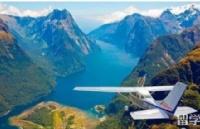 新西兰留学移民前赴后继:新西兰移民的魅力到底在何处?
