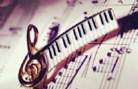 英国哪些学校开设了钢琴演奏专业?