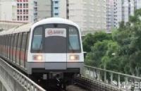 新加坡元旦地铁和巴士服务时间延长,超详细时间表拿好不谢!