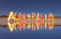 澳洲政府2019年推全新PR签证!每年5000个名额,可带家属来澳!