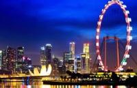留学须知:申请新加坡留学,不同阶段应该怎样申请?