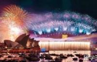 打开2019最正确的方式!澳洲盛夏跨年烟花盛宴,悉尼&墨尔本观赏攻略!
