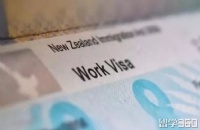 新西兰工签政策改革提案,这六类签证将受到影响