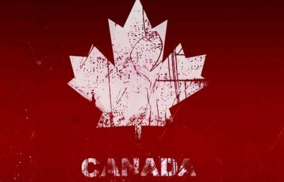 加拿大硕士预科与硕士双录取申请介绍