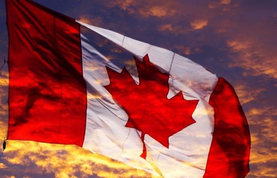 加拿大名校申请分享会