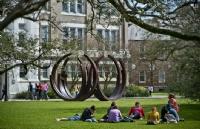 跨专业申请名校,背景提升,收获理想大学offer!