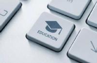 新加坡中低收入家庭又有新福利了!明年4月起,就读自主学校的中低收入家庭学生将获更多津贴!