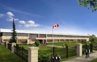 加拿大留学申请,一个负责任、懂前后期的老师很重要!