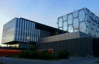 滑铁卢大学案例:一篇优秀的申请文书是至关重要的!