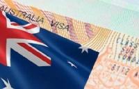 澳洲全新移民签证明年开放申请!每年5000名额,家属一起移民!3年转PR!