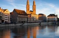 瑞士留学须知丨行李托运需要注意的四点事项