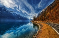 瑞士留学:瑞士留学公立大学综合排名表现不错