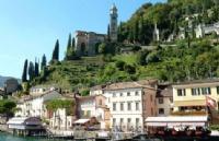 瑞士留学家长及学子们的首选专业
