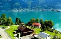 瑞士留学费用高昂,公立大学竟然是免费的