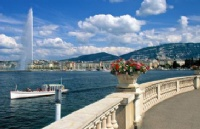 瑞士留学生预定国际机票常识须知