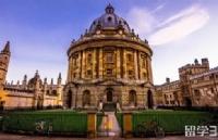 英国G5超级精英大学热门专业信息
