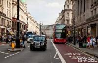 英国留学生回国有哪些优势和优惠政策支持?