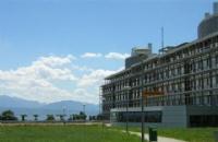 瑞士酒店管理留学分享:每一次选择,才是人生