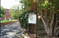 双非院校均分80获澳洲两所设计名校录取