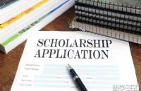 悉尼科技大学百万奖学金!!仅限中国学生申请哦!