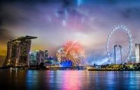 新加坡适合低龄留学的原因