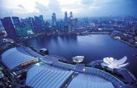 新加坡基础教育优势一览