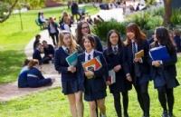 澳大利亚公立和私立高中全面分析!看这一篇就够了!