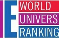 TIMES全球大学毕业生就业排名重磅袭来!