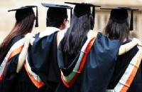 倪燕华老师:新加坡硕士留学申请要求