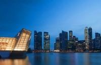 祖丽婷老师:新加坡低龄留学,选择国际学校怎么样?