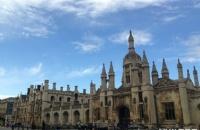 申请英国留学,Argue时别犯错