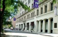 什么?无GMAT成绩申请到纽约大学研究生?