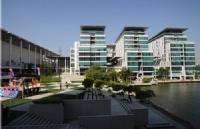 马来西亚留学酒店管理专业首选院校―泰莱大学