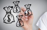 金融专业和会计专业到底哪里不同?