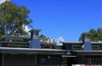 澳洲留学住宿,哪种方式更便宜?