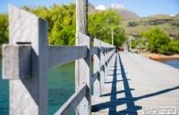 为什么要去新西兰留学?八项世界排名告诉你