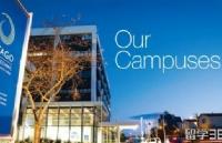 好消息!!!奥塔哥理工学院提供高达7000纽币国际学生奖学金
