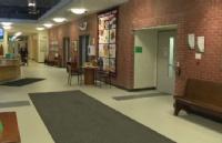 低龄留学加拿大,独立自主的张同学顺利进入滑铁卢天主教教育局