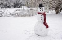 在加拿大舒服过冬需要准备哪些东西?